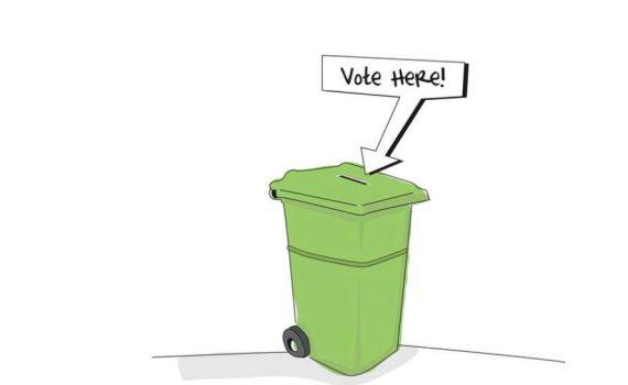 Sudan Elections 2015