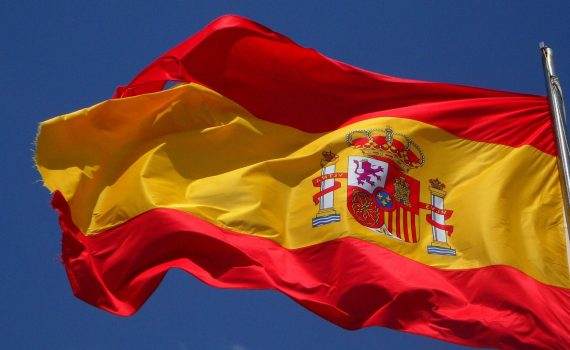 Tips for your trip to Spain